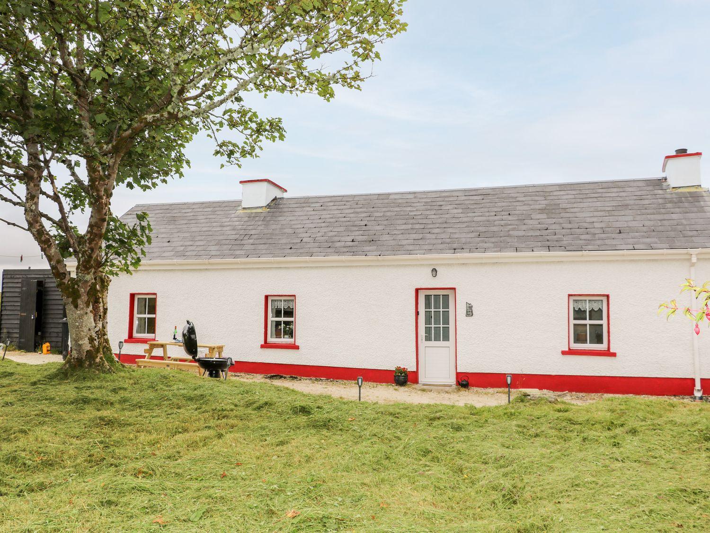 Teach Phaidí Mhóir - County Donegal - 1078236 - photo 1