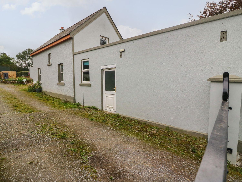 Lehane's Cottage - Kinsale & County Cork - 1078255 - photo 1
