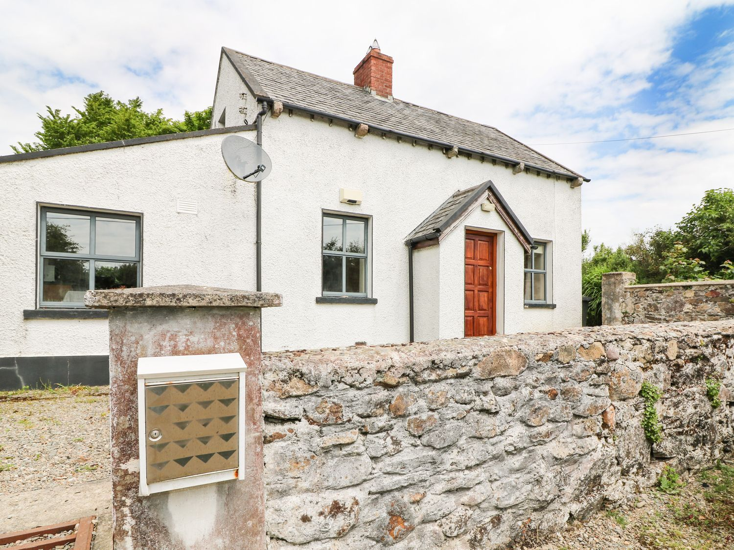 Bob's Cottage - County Wexford - 1078320 - photo 1