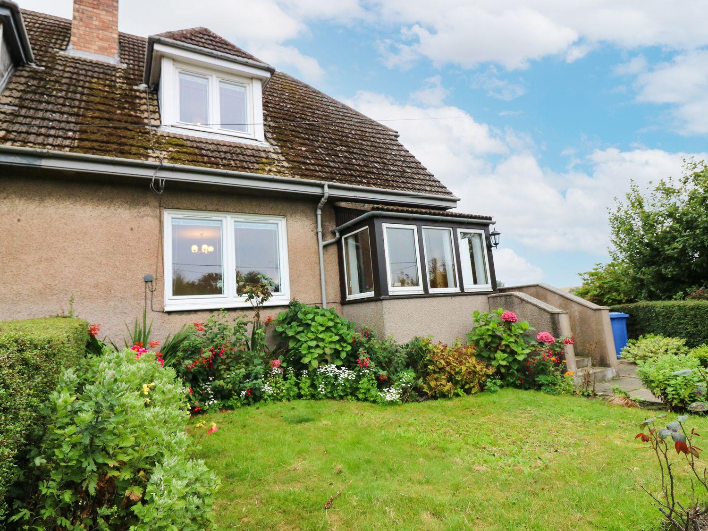 1 Murtach Cottages - Scottish Lowlands - 1078513 - photo 1