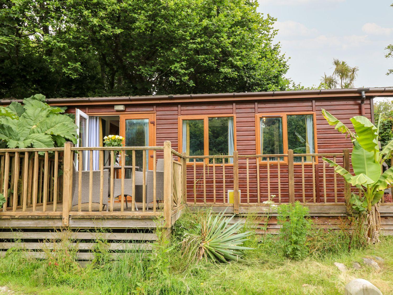 Tye Lodge - Cornwall - 1078543 - photo 1