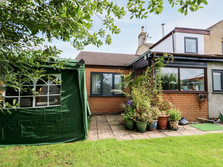 Fernleigh Villa Annexe - Norfolk - 1078843 - photo 1