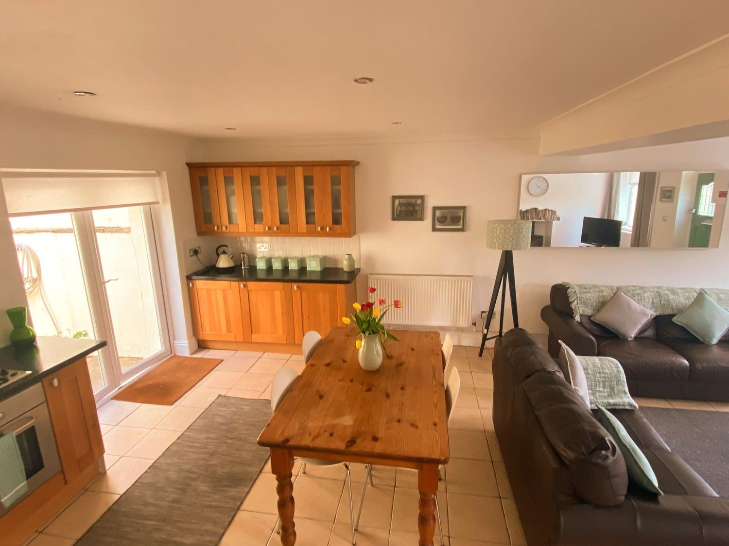 Ivy House South Wales - South Wales - 1078915 - photo 1