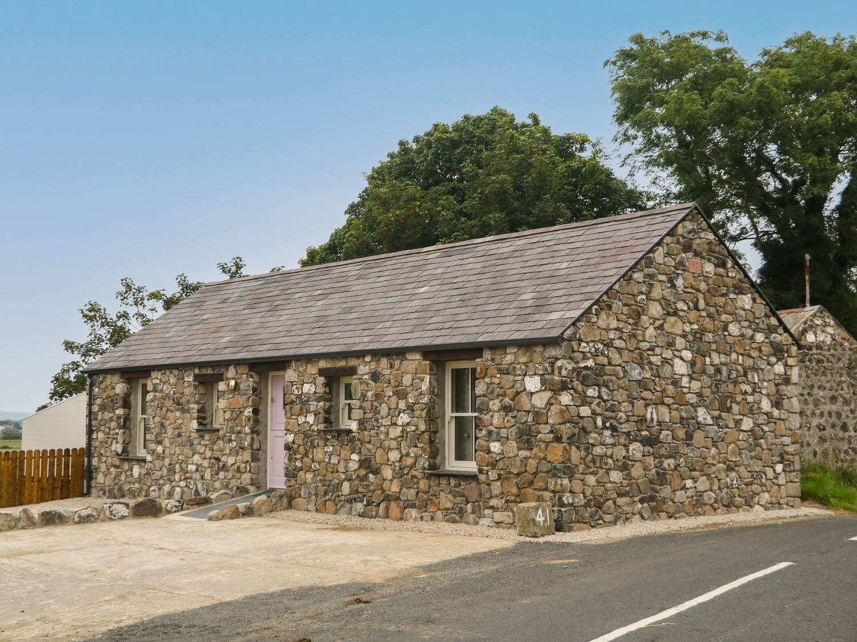 Old Shop Cottage -  - 1078922 - photo 1