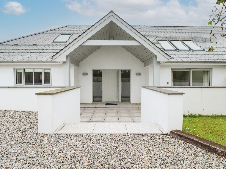 Woodlands Close - Cornwall - 1079096 - photo 1