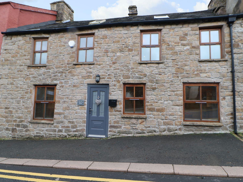 Mill Race House - Lake District - 1079352 - photo 1