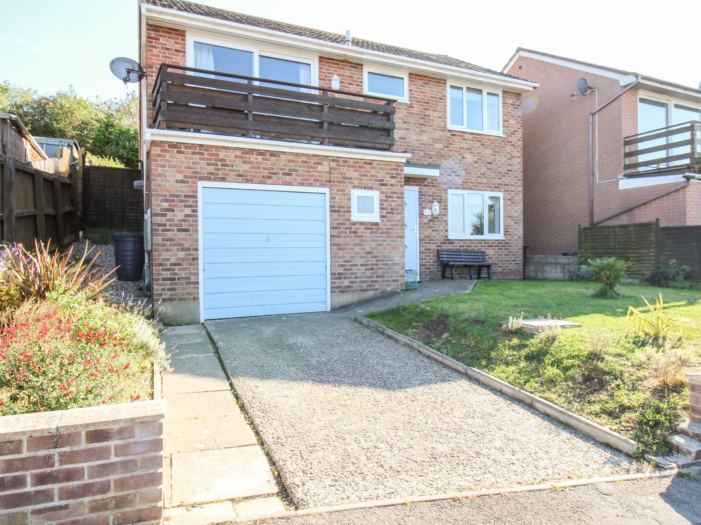 Fleet View House - Dorset - 1079399 - photo 1