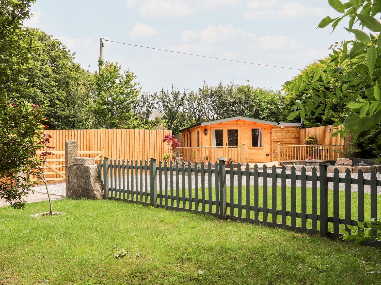 Carpenter's Cabin - Cornwall - 1079435 - photo 1