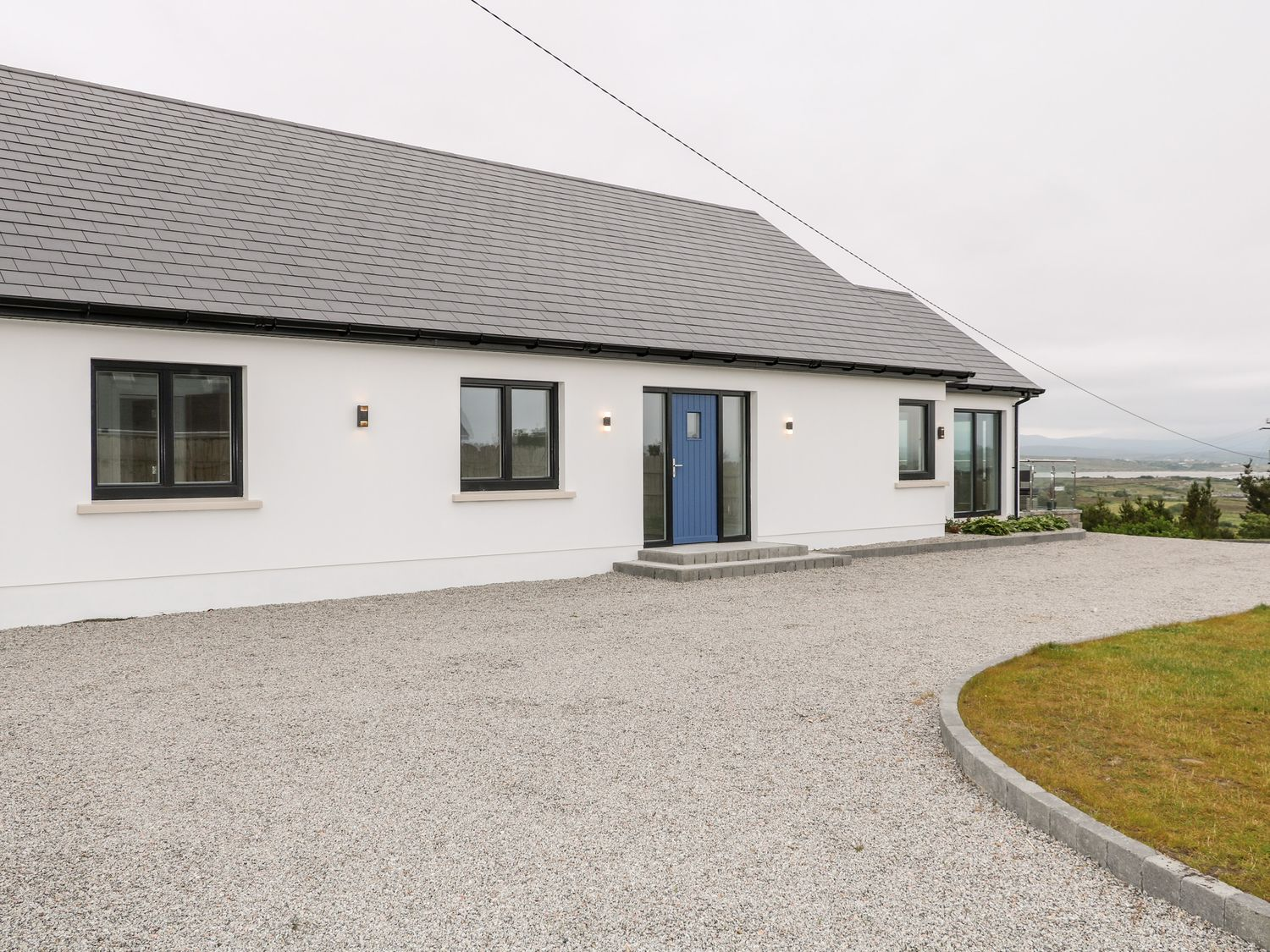 Traeannagh Bay House - County Donegal - 1079444 - photo 1