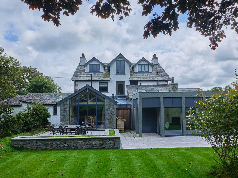 Arrowfield House - Lake District - 1079461 - photo 1