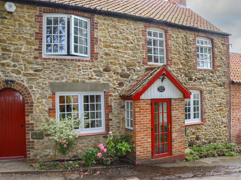 2 Church Lane - Lincolnshire - 1079504 - photo 1