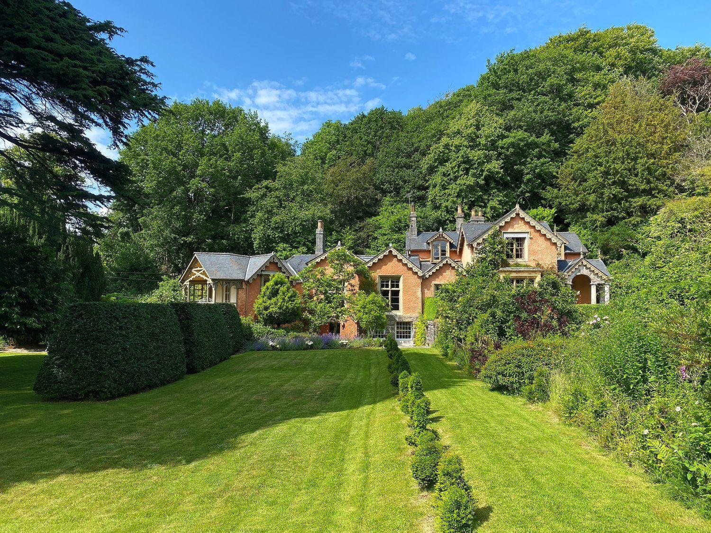 Eller How House - Lake District - 1079595 - photo 1