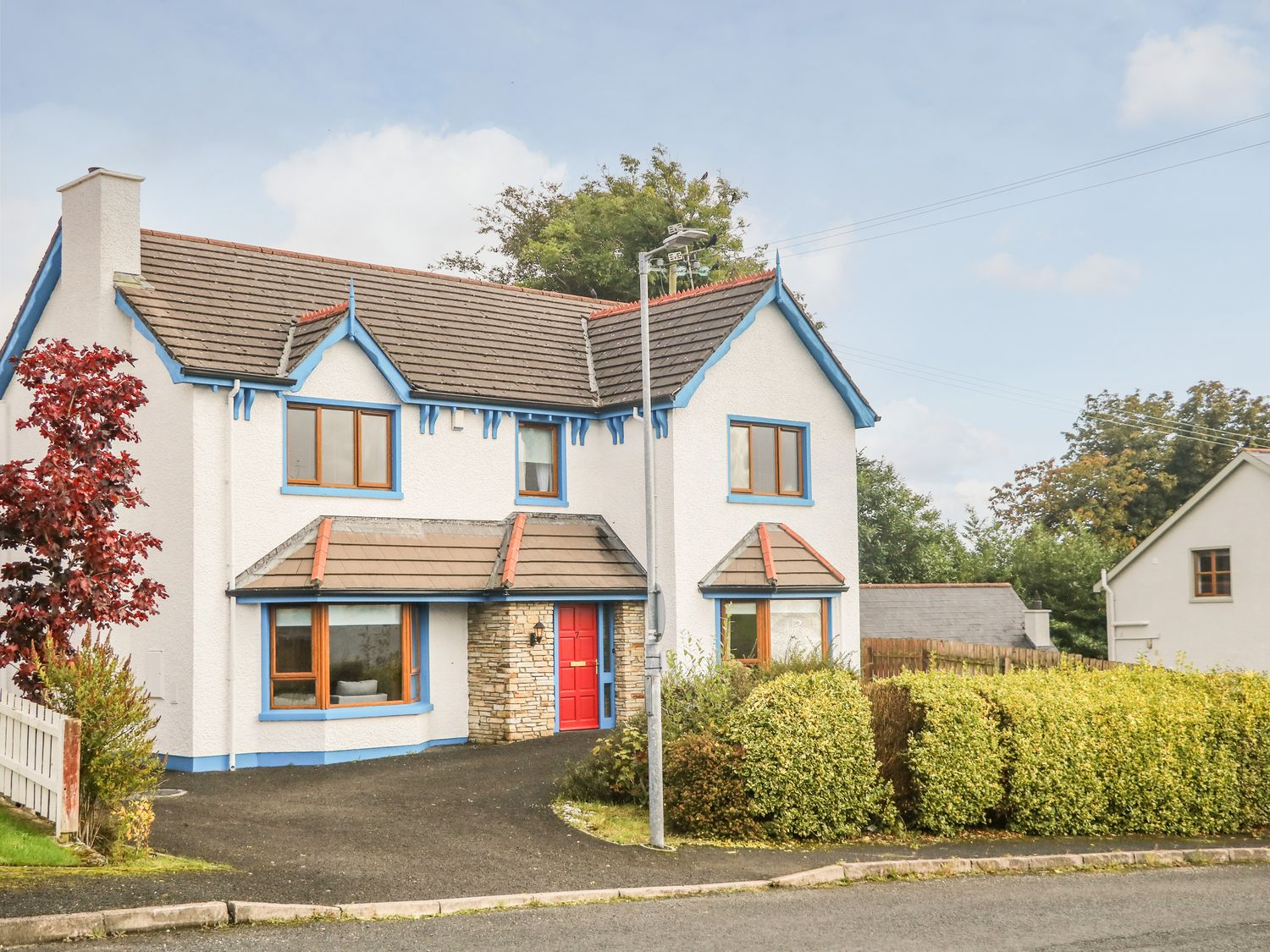 7 Foyleview Point - County Donegal - 1079619 - photo 1