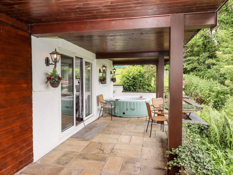 Brookview Lodge - Cotswolds - 1079900 - photo 1