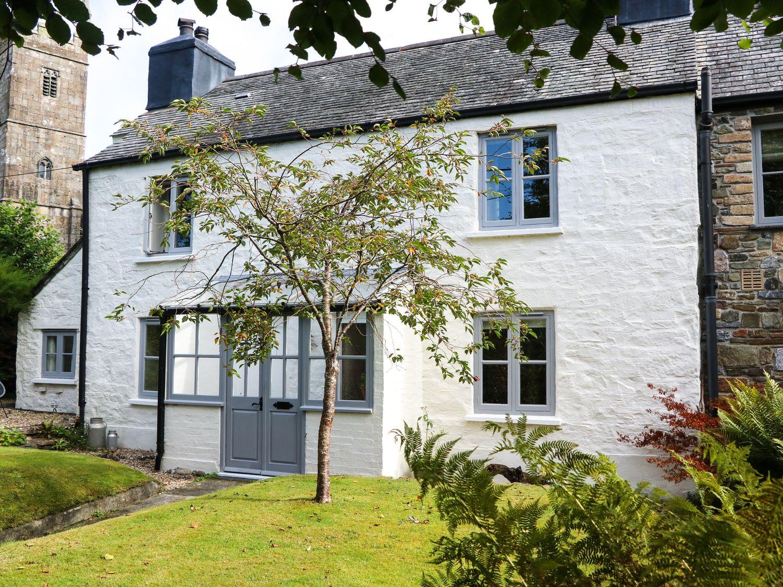 Whincroft - Devon - 1080028 - photo 1