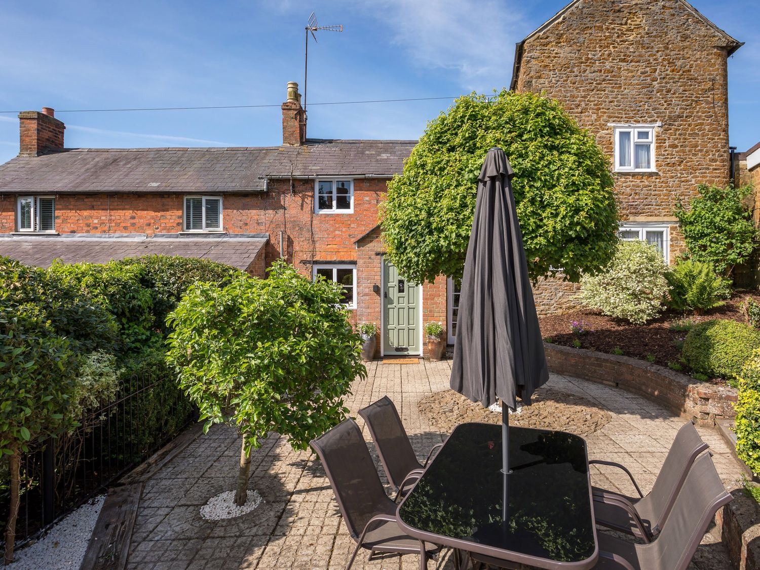 Orchard Cottage - Cotswolds - 1080033 - photo 1