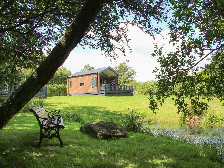 Jacob's Meadow Pod 2 - Shropshire - 1080040 - photo 1