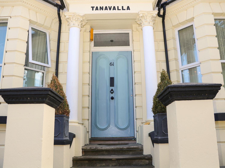 Tanavalla - Kent & Sussex - 1080112 - photo 1