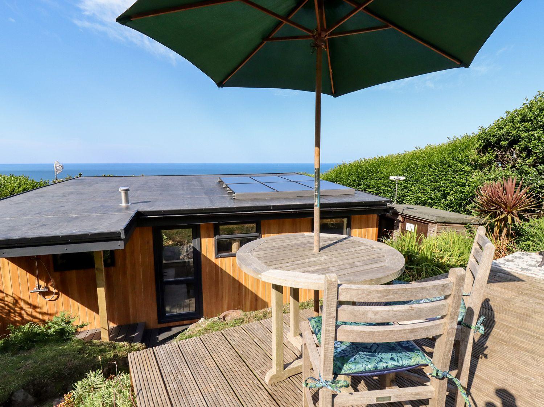 Sunnyside - Cornwall - 1080168 - photo 1