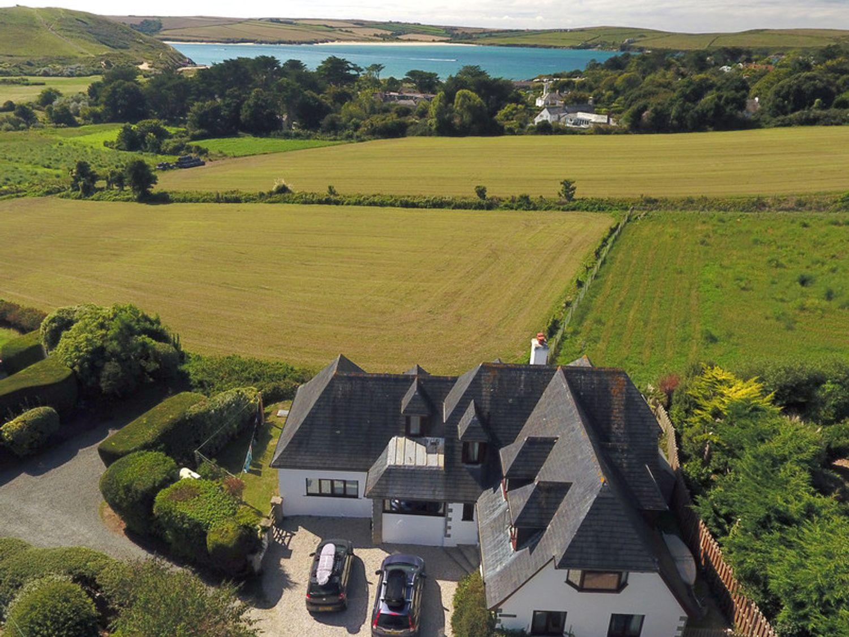 Seaworthy - Cornwall - 1080186 - photo 1