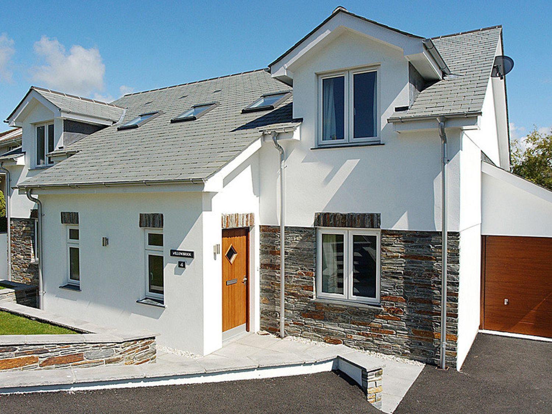 Willowbrook - Cornwall - 1080202 - photo 1