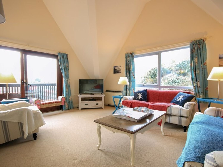 Hatchlands - Cornwall - 1080208 - photo 1