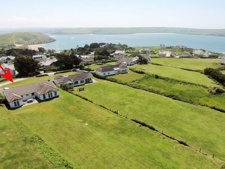 Tristan - Cornwall - 1080209 - photo 1