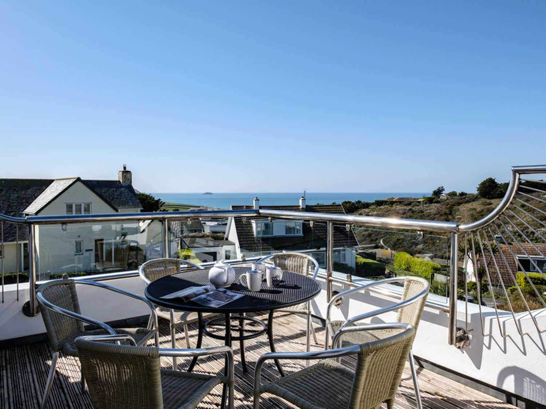 Little Belz - Cornwall - 1080223 - photo 1