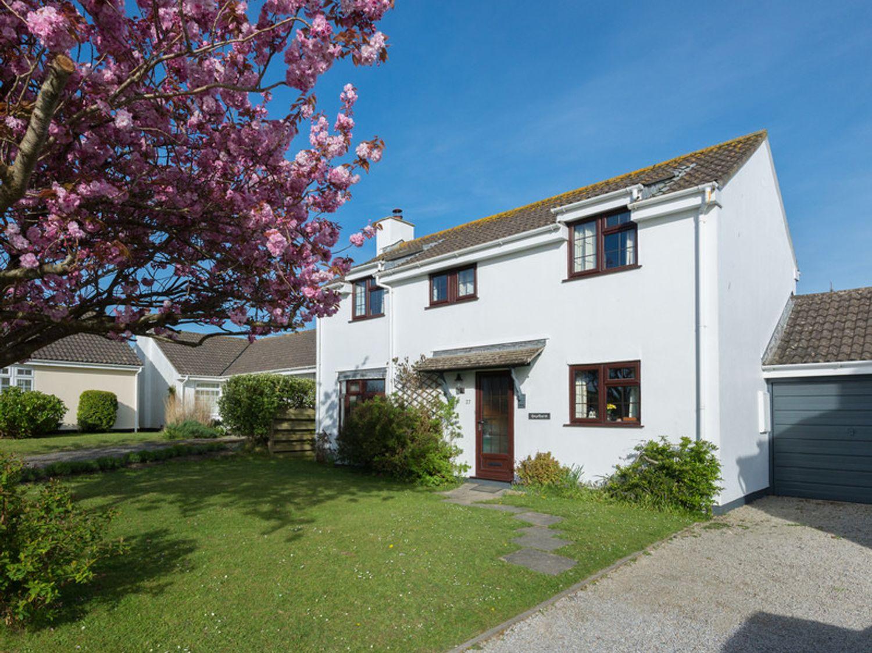 Hazelhurst - Cornwall - 1080225 - photo 1