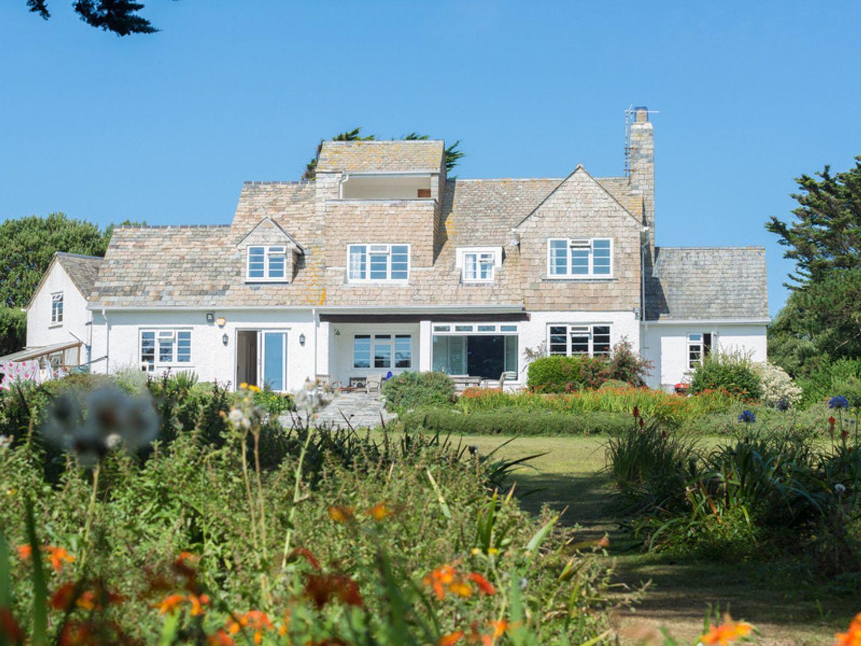 Doom Bar House - Cornwall - 1080226 - photo 1