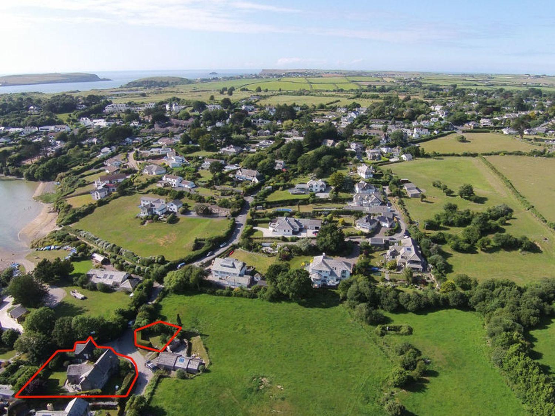 Porthilly Greys - Cornwall - 1080235 - photo 1