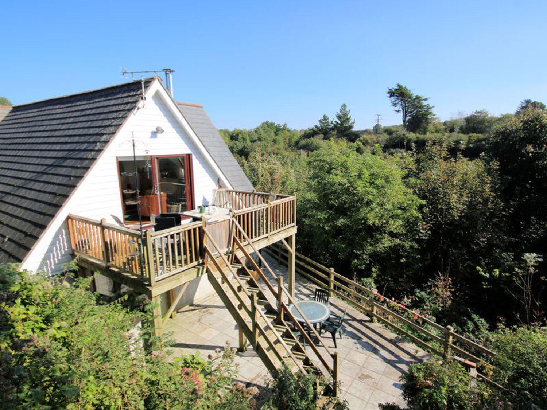 Talland House - Cornwall - 1080244 - photo 1