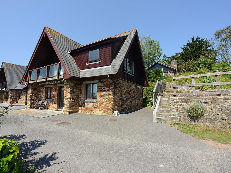 Fieldview - Cornwall - 1080245 - photo 1