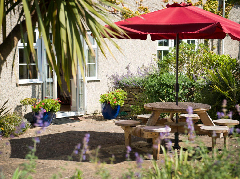 Bodare 3 - Cornwall - 1080246 - photo 1