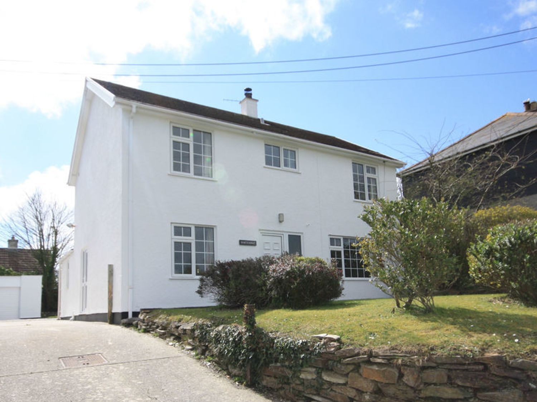 Whiteaway - Cornwall - 1080249 - photo 1