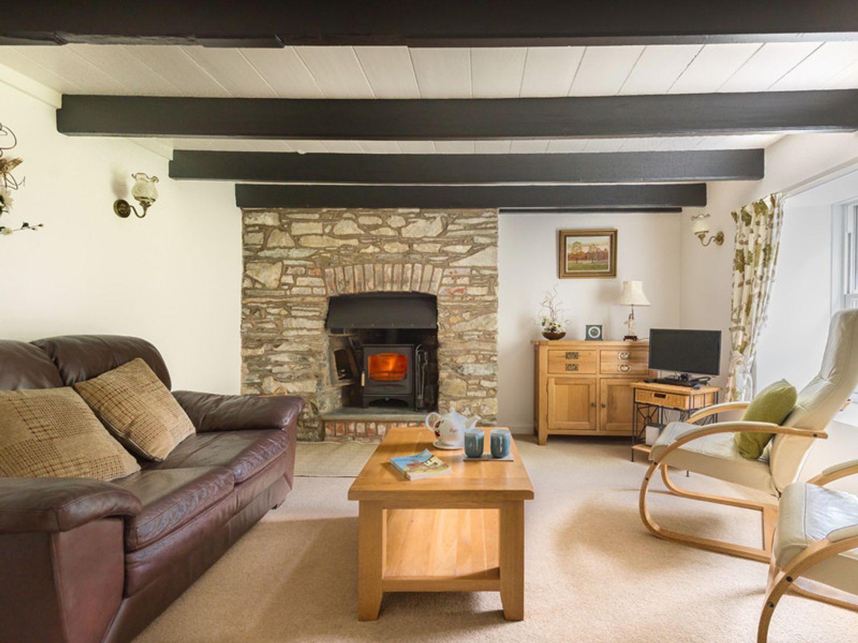 Old Kea Cottage - Cornwall - 1080262 - photo 1