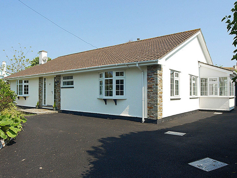 Guelder Rose - Cornwall - 1080269 - photo 1
