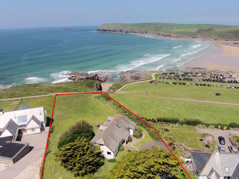 Gullsway: Kittiwake - Cornwall - 1080270 - photo 1