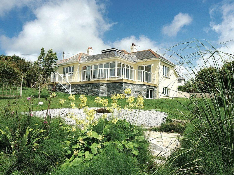 Thyme Bank - Cornwall - 1080278 - photo 1