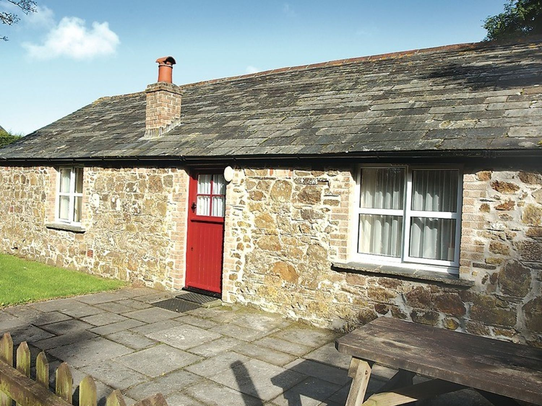 Mill Pond - Cornwall - 1080281 - photo 1