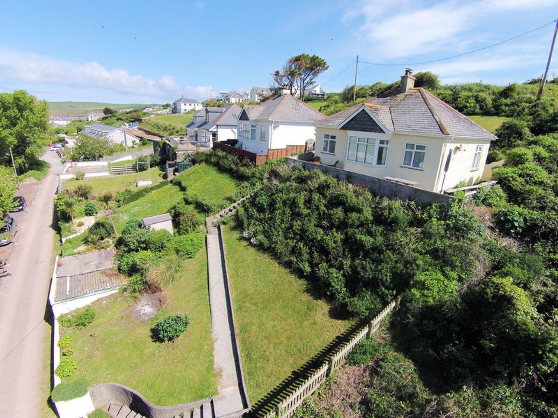 Burwyn - Cornwall - 1080286 - photo 1