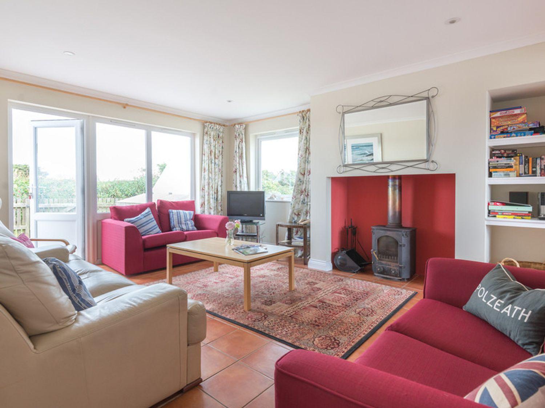 Kirra - Cornwall - 1080287 - photo 1