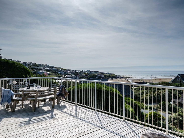 Balderstone - Cornwall - 1080290 - photo 1