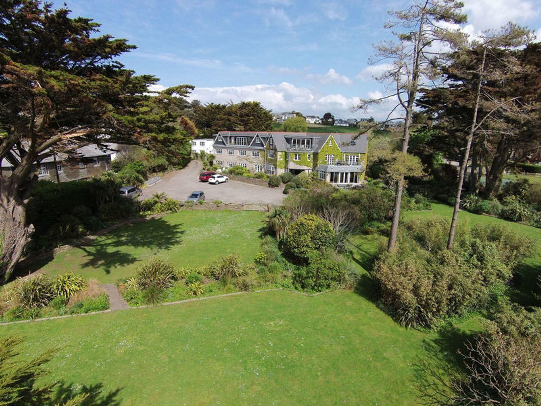 Bodare 2 - Cornwall - 1080293 - photo 1