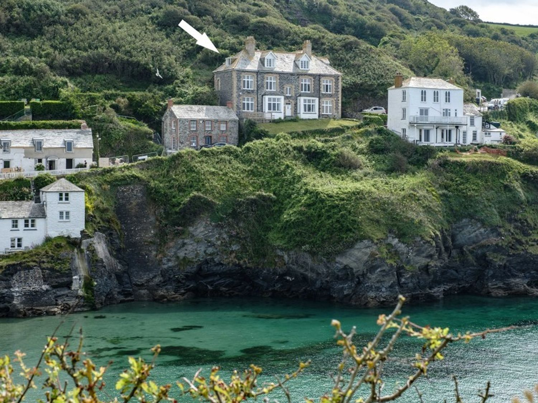 Folly 1 - Cornwall - 1080298 - photo 1