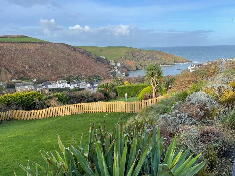 Hi View - Cornwall - 1080303 - photo 1