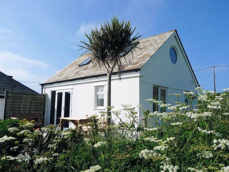 Cartway Cabin - Cornwall - 1080311 - photo 1