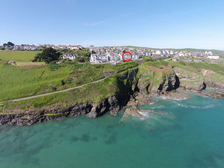 Seaward - Cornwall - 1080312 - photo 1