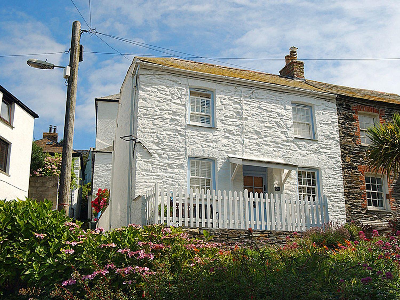 Homelands - Cornwall - 1080318 - photo 1