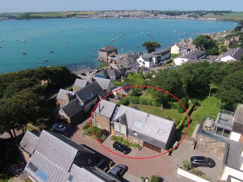 Gull Rock 4 - Cornwall - 1080363 - photo 1